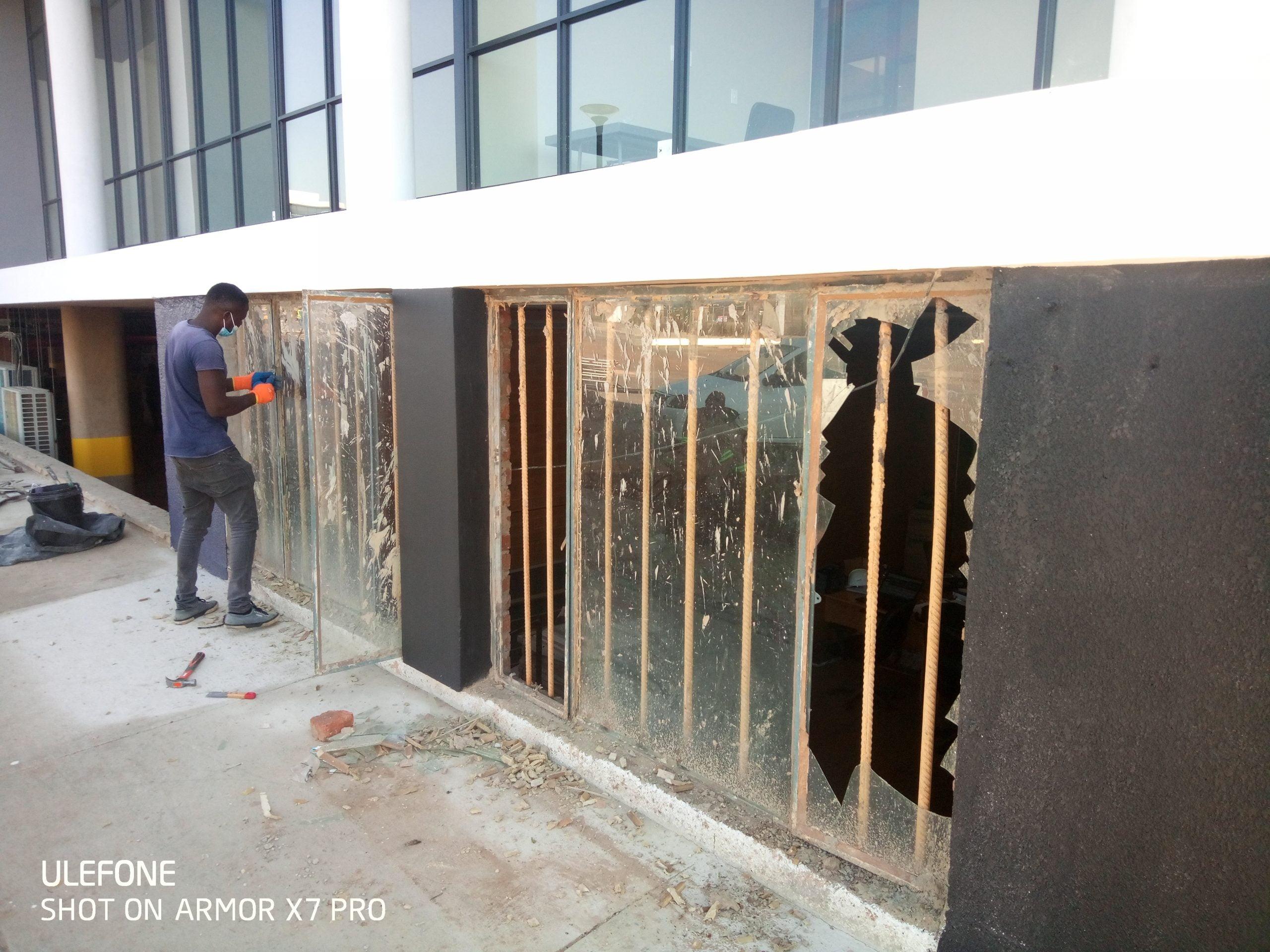 window repairs in pretoria