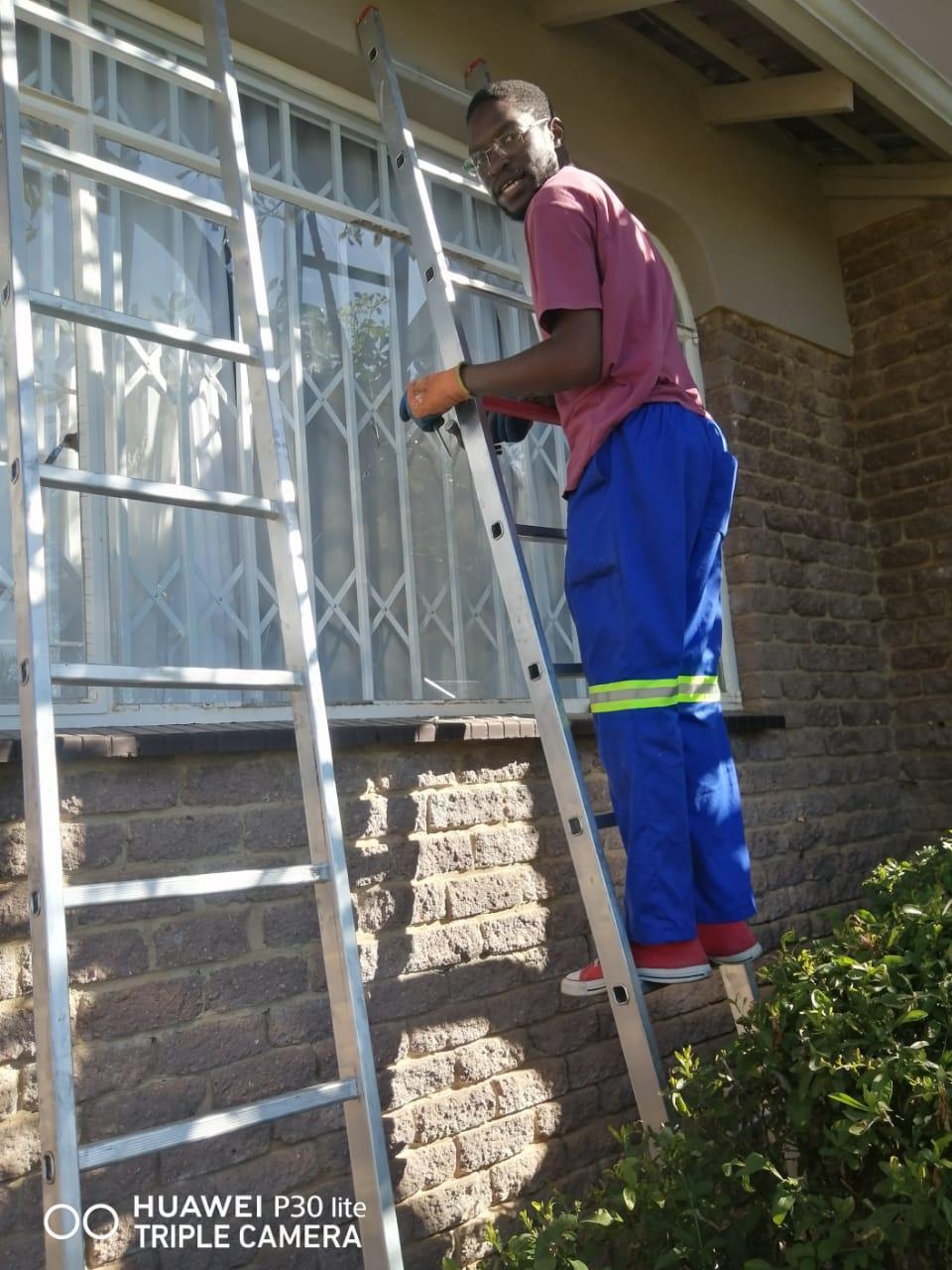 window repairs in johannesburg